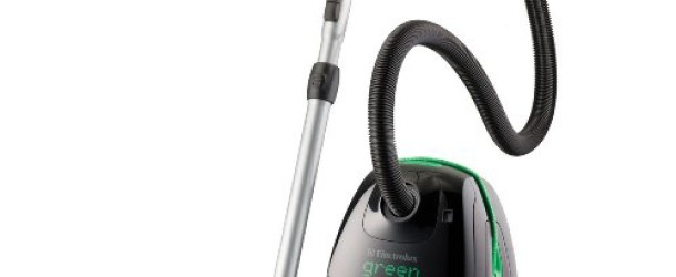 best vacuum for the home | helping you find the best vacuum on the