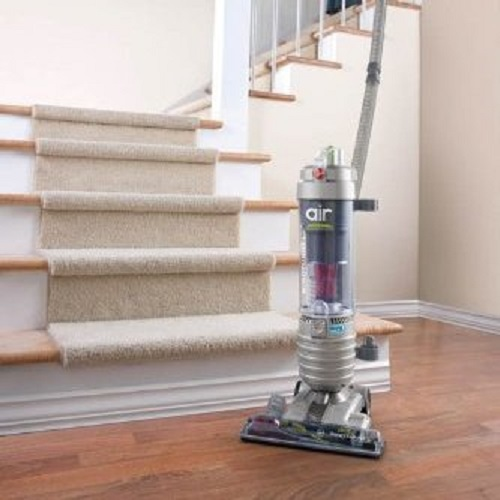 Best Canister Vacuum On The Market In 2018