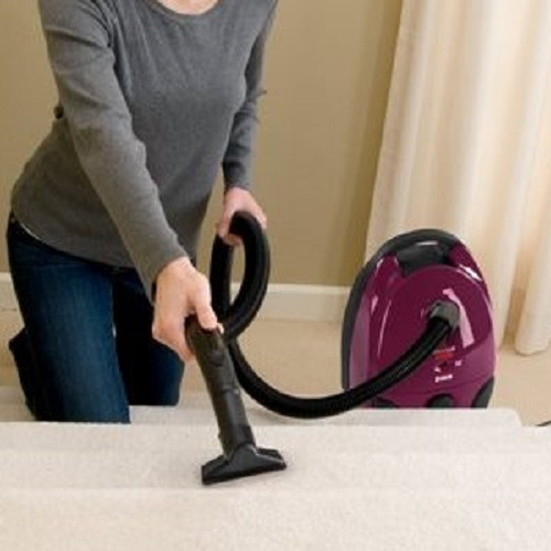 Best Vacuum For Carpeted Stairs In 2019 Best Vacuum For