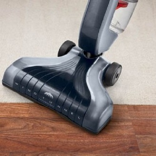 Best Mop For Hardwood Floors In 2020 Best Vacuum For The