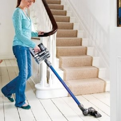 Laminate Floor Vacuums Best Vacuum For The Home