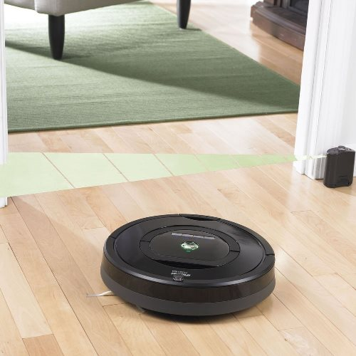 What Is The Best Robotic Vacuum For The Money For 2019