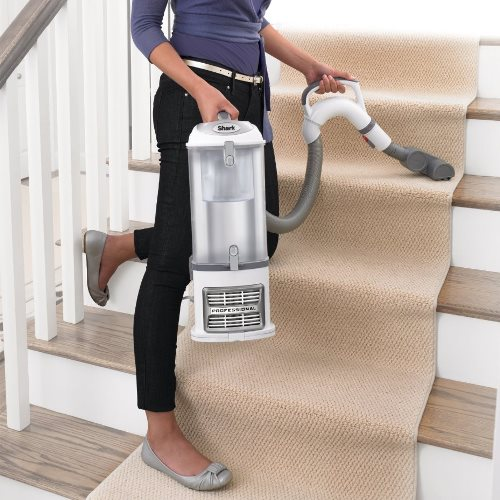 What Is The Best Vacuum Cleaner On The Market For 2020