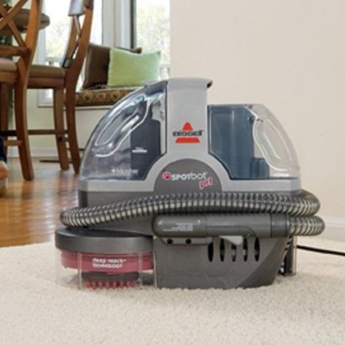 Best Carpet Cleaner Machine For Pet Urine In 2020 Best