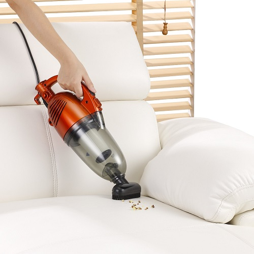 Deep Pile Carpet Vacuums Best Vacuum For The Home