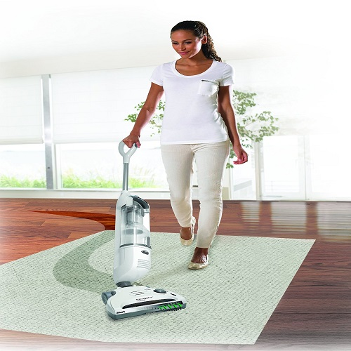 Under 100 Best Vacuum For The Home