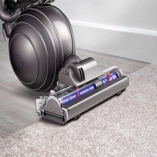 Deep Pile Carpet Vacuums Best Vacuum For The Home