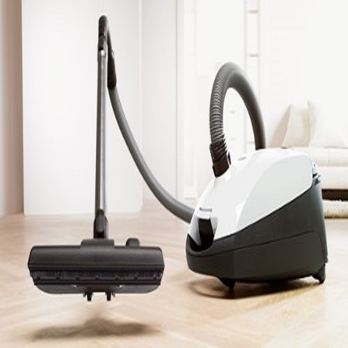 Best Vacuums For Hardwood Floors Best Vacuum For The Home