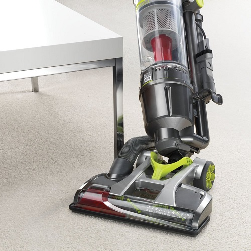 Best Vacuum For Getting Under Furniture And Beds In 2019
